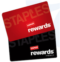 reward card. Staples Sites Staples Rewards Staples Plus Staples Select Staples Premium. Client ID: XXXX-XXXX-XXXX-Join us On. Opens a new window. Opens a new window. Opens a new window. Opens a new window. Download our Mobile App. Opens a new window. Opens a new window.
